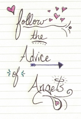 use-this-follow-angels